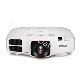 Jual Projector Epson EB-4750W (V11H544052)