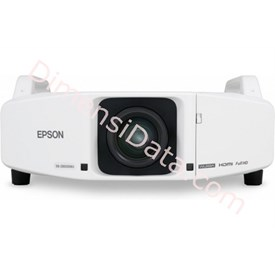 Jual Projector Epson EB-Z8000WU (V11H266052)