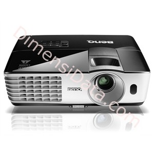 Picture of Projector BENQ MX662