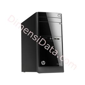 Jual Desktop PC HP 110-010l