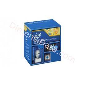Jual INTEL Core  i7- 4770K Processor