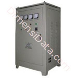 Picture of UPS Stabilizer MINAMOTO SM 10000