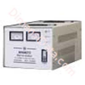 Jual UPS Stabilizer MINAMOTO SM 7500