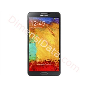 Picture of SAMSUNG Galaxy Note 3