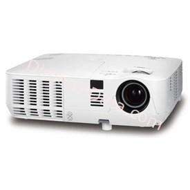 Jual Projector MICROVISION MS330VI