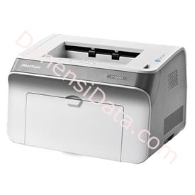 Jual Printer PANTUM P-1000
