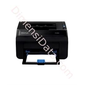 Jual Printer PANTUM P-1050