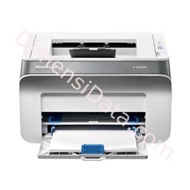 Jual Printer PANTUM P-2000