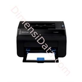Jual Printer PANTUM P-2050