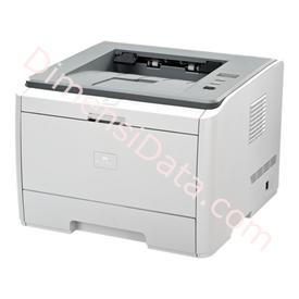 Jual Printer PANTUM P-3100D