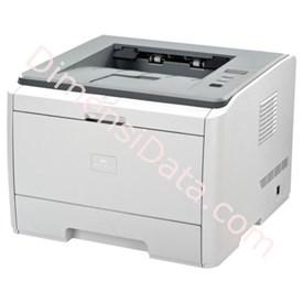 Jual Printer PANTUM  P-3200DN