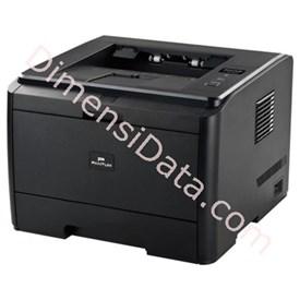 Jual Printer PANTUM P-3205DN