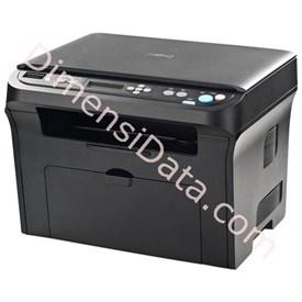 Jual Printer PANTUM M-5005