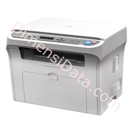 Jual Printer PANTUM M-6000