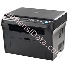 Jual Printer PANTUM M-6005
