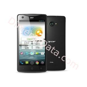 Picture of Acer Liquid S1