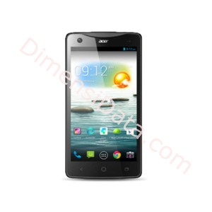 Picture of ACER Liquid Z3