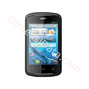 Picture of ACER Liquid Z2