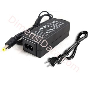 Picture of ACER  19V -1.58A Adaptor