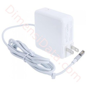 Picture of APPLE 16.5V - 3.65A Adaptor