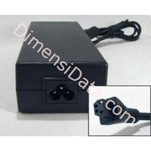 Picture of TOSHIBA  15V - 8A Adaptor