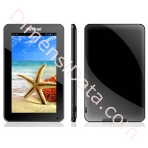 Picture of Tablet ADVAN Vandroid E1C +Powerbank Advan 3000mAh