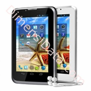 Picture of Tablet ADVAN Vandroid  T1H