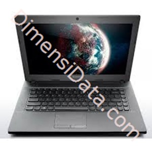 Picture of LENOVO IdeaPad G400-1215 Notebook