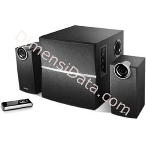 Picture of Speaker EDIFIER 2.1 [M3250]