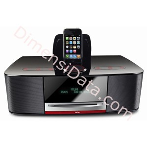 Picture of Speaker with Docking EDIFIER Esiena [iF360]