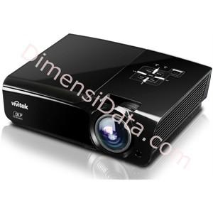 Picture of Projector VIVITEK  D945VX