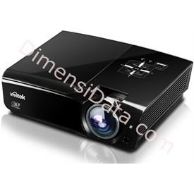 Jual Projector VIVITEK  D945VX