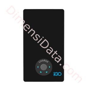 Picture of IGO Portable Batterai 4700