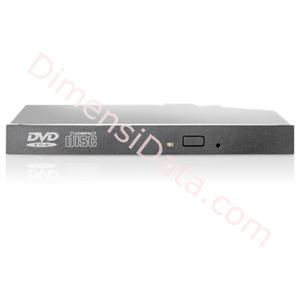 Picture of HP Server ODD [481041-B21]