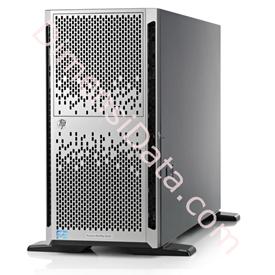 Jual HP ProLiant ML350pG8-675 Server