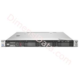 Jual Server ProLiant Hp DL160G8-082