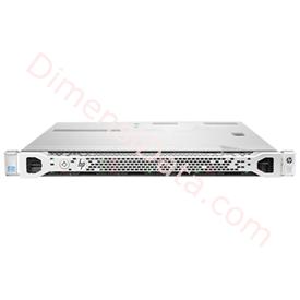 Jual HP ProLiant DL360eG8-814 Server