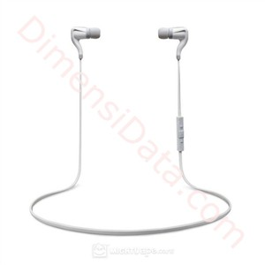 Picture of Headset PLANTRONICS BackBeat GO