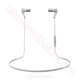 Jual Headset PLANTRONICS BackBeat GO