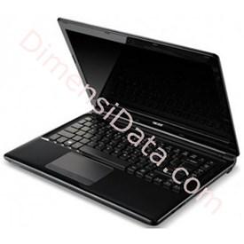 Jual Notebook Acer E1-422 - E2500