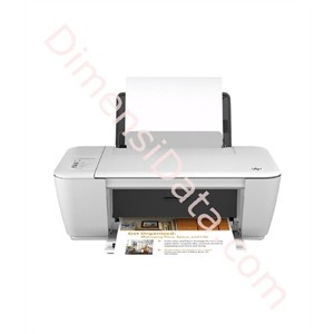 harga Printer All In One HP Deskjet 1510  [B2L56D] Dimensidata.com