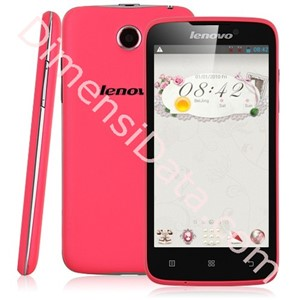 Picture of LENOVO A516