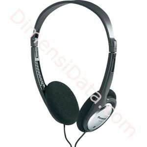 Picture of Headphone PANASONIC [RP-HT030E ]