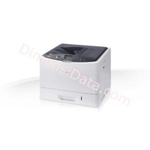 Picture of Printer CANON i-SENSYS LBP7780Cx