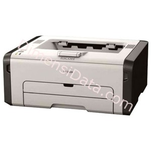 Picture of Printer RICOH SP- 200N