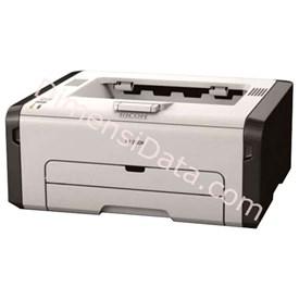 Jual Printer RICOH SP- 200N