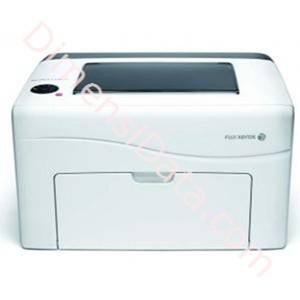Picture of Printer FUJI XEROX DocuPrint CP105b