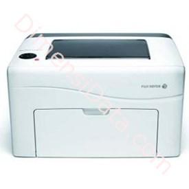 Jual Printer FUJI XEROX DocuPrint CP105b