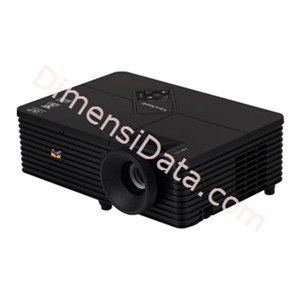 Picture of Projector ViewSonic PJD5232