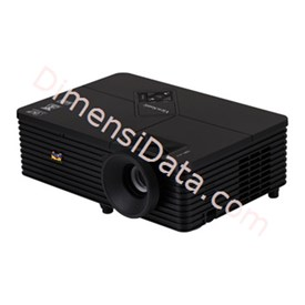 Jual Projector ViewSonic PJD5232